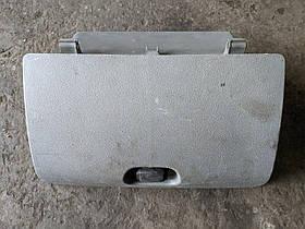 Бардачок Renault Master, Opel Movano 2003-2010, 8200189021 (Б/У)
