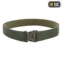 M-Tac ремень UTX Belt OLIVE