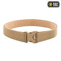 M-Tac ремень UTX Belt COYOTE