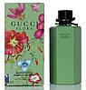 Женская парфюмированная вода Flora By Gucci Gardenia Emerald Green Limited Edition 100ml