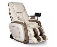 Массажное кресло Cardio Medica, фото 1