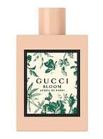 Женская парфюмированная вода Gucci Bloom Acqua Di Fiori 100ml, фото 1