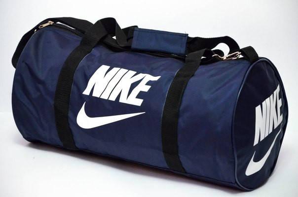 Сумка Nike, сумка для спорта, фото 2