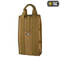 M-Tac вставка для рюкзака медика COYOTE