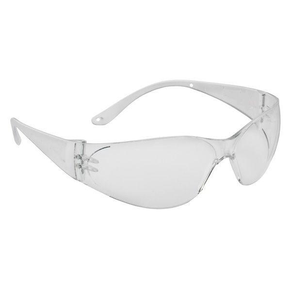 Очки защитные, пластиковые OZON