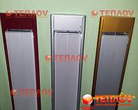 Обогреватель Теплов Б600 (Теплоv Б-600)