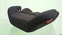 Автомобильное кресло Бустер Bebycare NEXT чёрный