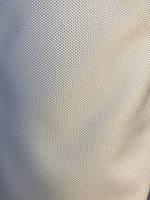 Ткань палаточная Оксфорд 600D PU 210g с пропиткой цвет слоновая кость Oxford