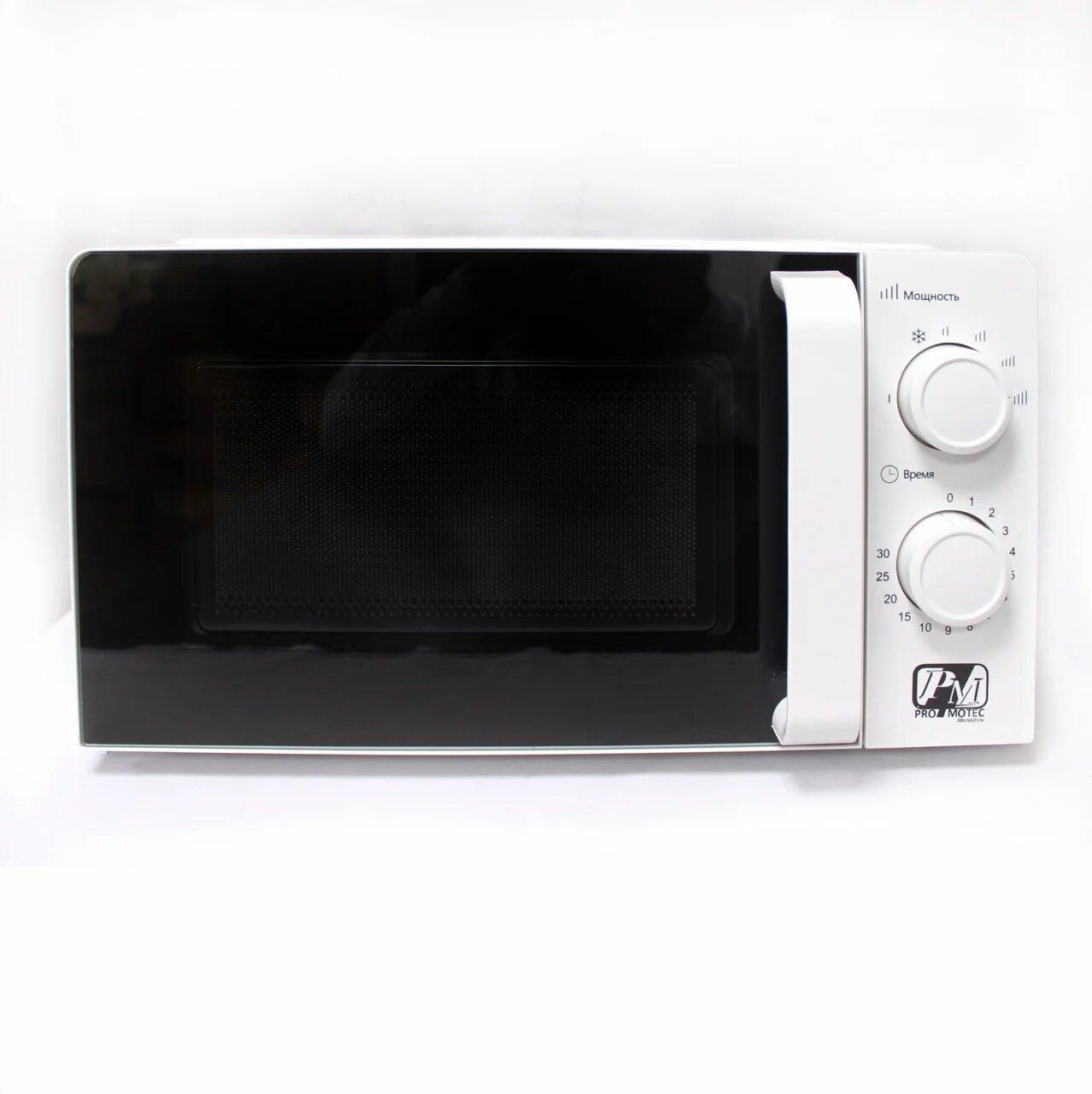 Микроволновая печь Promotec PM-5531