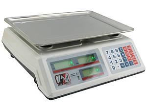 Торговые весы Promotec PM 5051 (50 кг)