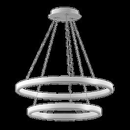 Бра и настенно-потолочные LED светильники