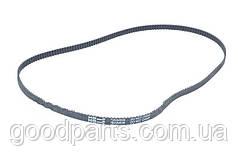 Ремень для хлебопечки 70S3M636 Electrolux 4055058871