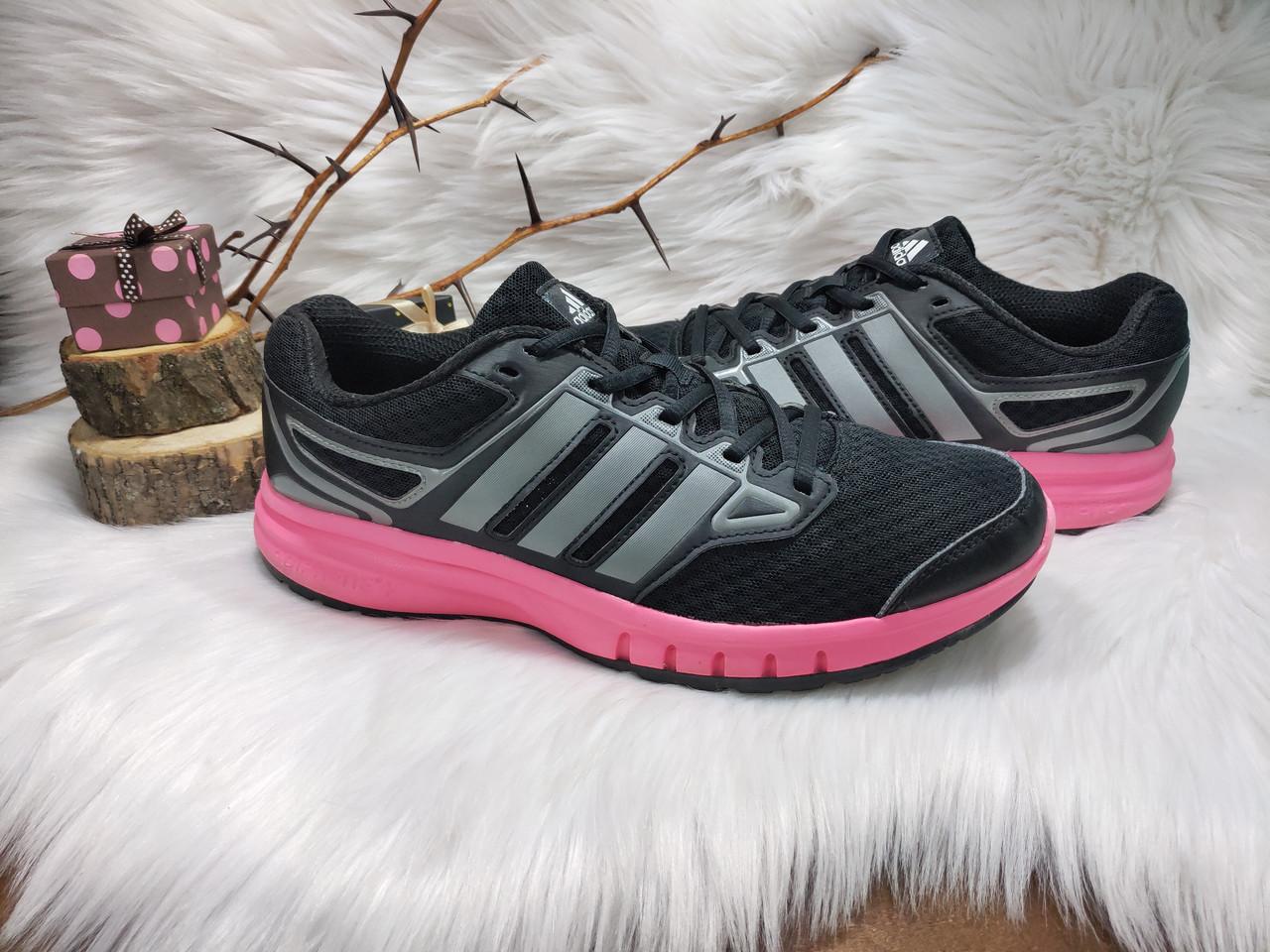 Женские кроссовки Adidas Galaxy Elite Running (41,5 размер) бу