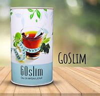 GoSlim (Гоу Слім) - для схуднення, фото 1