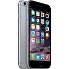 Apple iPhone 6s 16GB (Space Gray) Refurbished, фото 2