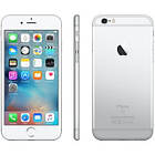 Apple iPhone 6s 64GB (Silver) Refurbished, фото 2