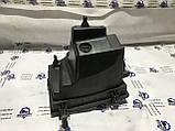 Корпус воздушного фильтра нижняя часть Ford Fusion с 2012- год DS73-9A612-AC, фото 3