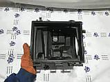 Корпус воздушного фильтра нижняя часть Ford Fusion с 2012- год DS73-9A612-AC, фото 4