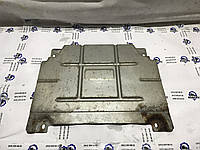 Защита двигателя Ford Fusion с 2012- год DG93-U11122-AB
