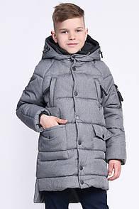 X-Woyz Детская зимняя куртка X-Woyz DT-8290-4