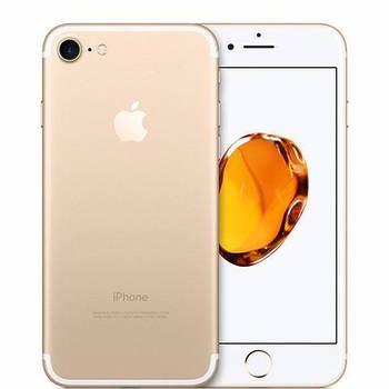 Apple iPhone 7 32GB (Gold) Refurbished
