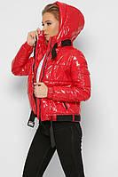 X-Woyz Куртка X-Woyz LS-8860-14