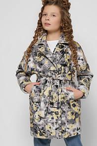 X-Woyz Пальто X-Woyz DT-8308-29