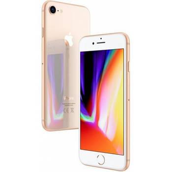 Apple iPhone 8 64GB Gold Refurbished