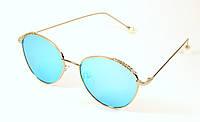 Женские солнцезащитные очки (8322 С3), фото 1