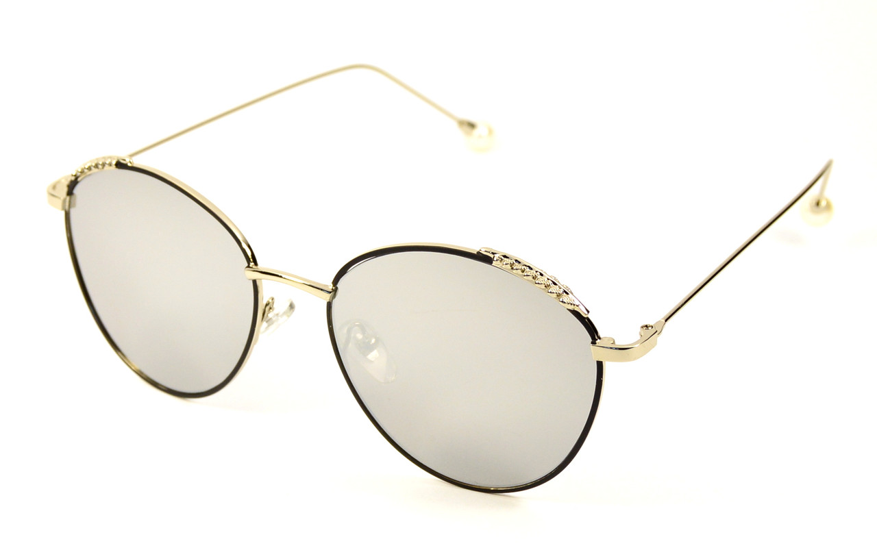 Женские солнцезащитные очки (8322 С5)
