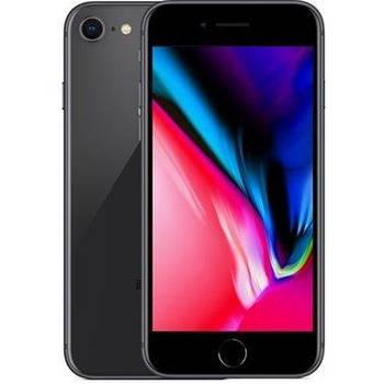 Apple iPhone 8 64GB Space Gray Refurbished