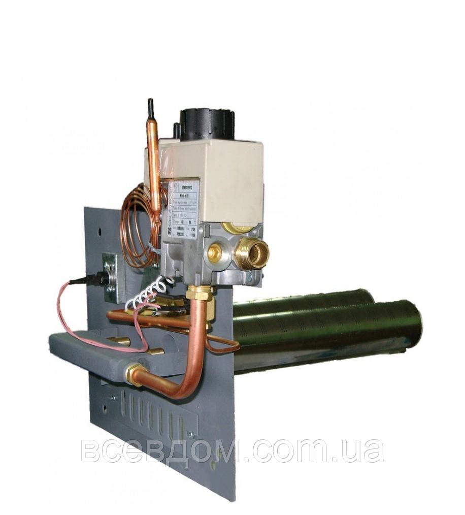 Газогорелочное устройство Arti 16 кВт печное