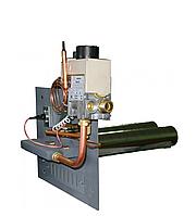 Газогорелочное устройство Arti 16 кВт печное, фото 1