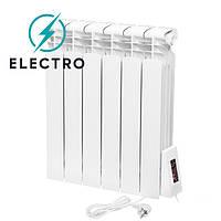 ELECTRO Стандарт