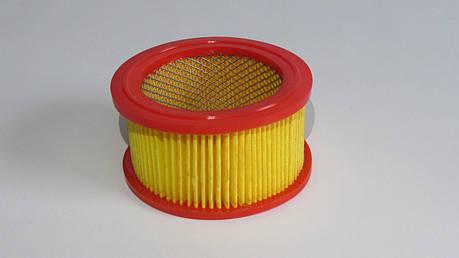 Фильтр воздушный для БП Goodluck 45/52 круглый, фото 2