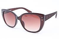 Солнцезащитные очки женские брендовые, 755119-2