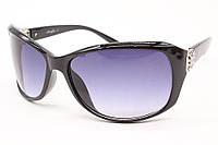 Солнцезащитные очки женские брендовые, 755120-1