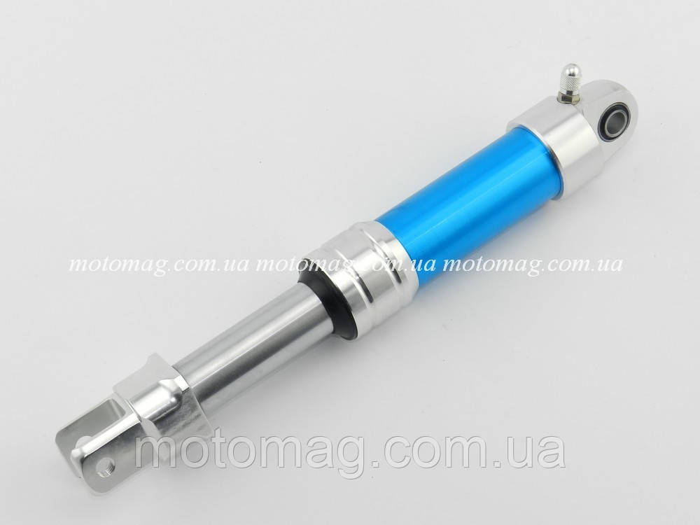 Амортизатор задний, 300мм, с подкачкой, без пружины, шт