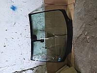 Лобове скло Peugeot-407 (04-10р.)