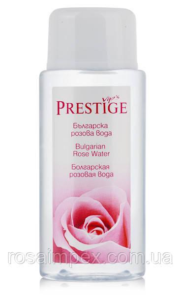 Болгарская Розовая Вода - Paraben FREE