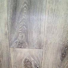 Линолеум Juteks Glory Kansas 2 / 3 м, фото 2