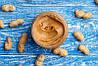 Арахисовая паста Stilla Dolce Peanut Butter Creamy 450 г Германия, фото 2