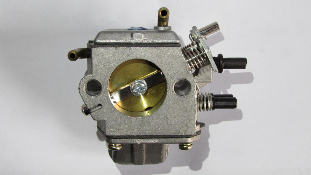 Карбюратор для бензопили Stihl 440