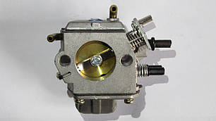 Карбюратор для бензопили Stihl 440, фото 2