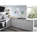 Кухонная мойка Grohe Sink K400 31640AT0, фото 5