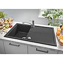 Кухонная мойка Grohe Sink K400 31640AT0, фото 6