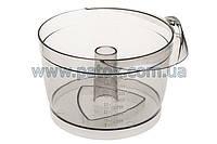 Чаша основная 1500ml для кухонного комбайна Zelmer 797916 (877.0101)