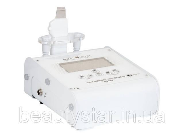 Косметологічні апарати і дерматологічні