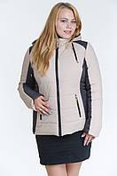 Куртка Letta К-15, фото 1