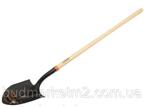 Лопата штыковая женская Truper
